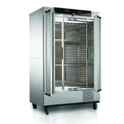 Slika za compressor cooling incubator icp750