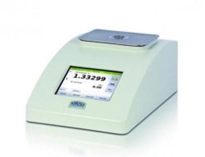 Slika za digital refractometer dr 6200-tf