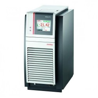 Slika za highly dynamic temperature control syste