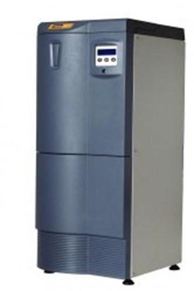 Slika za zero nitrogen generator uhpzn2-1000c-e