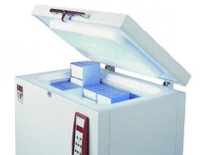 Slika za chest freezers,cap. 500 ltrs, 0ř - -40řc