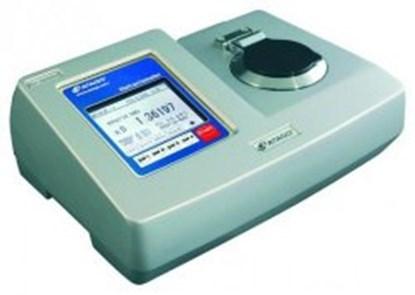 Slika za digital benchtop refractometer rx-5000al