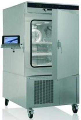 Slika za temperature test chamber ttc 256