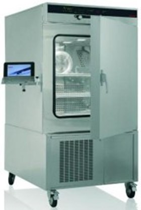 Slika za clima test chamber ctc 256