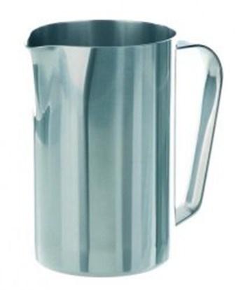 Slika za volumetric beaker 2000 ml, type 1