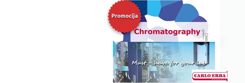 <h1>Promocija CARLO ERBA  HEMIKALIJE ZA HROMATOGRAFIJU</h1><p> Optimalan odnos cena – kvalitet.</p>