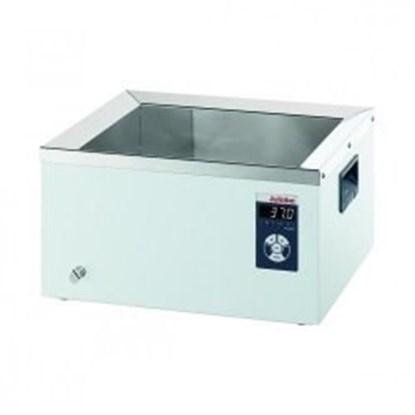Slika za Water bath PURA™ 14