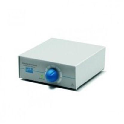 Slika za micro stirrer type microstirrer