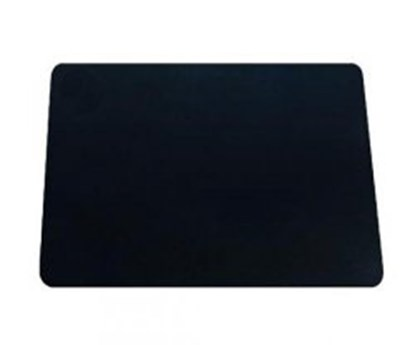 Slika za antistatic mouse pad, pack of 1 piece