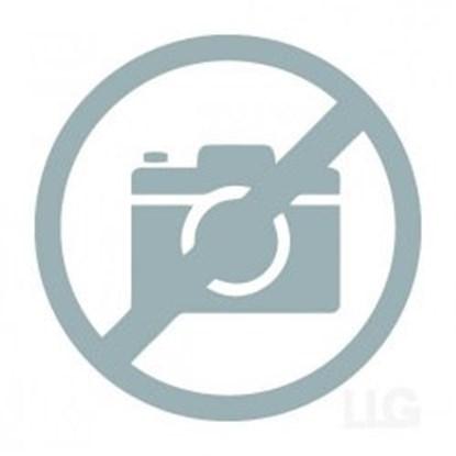Slika za glass stopper ns 34/35