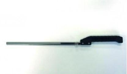 Slika za trimming knives handle
