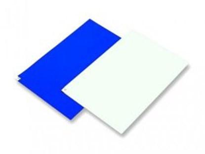 Slika za aspure sticky mats, blue,