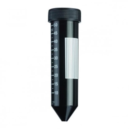Slika za tubes 50ml, conical