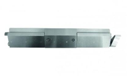 Slika za blade holder adapter high profile