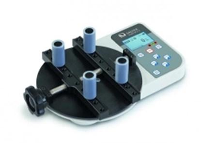Slika za Digital torque measurement