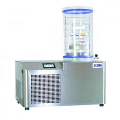 Slika za ICE CONDENSER -50 řC