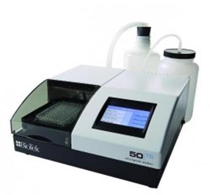 Slika za microplate washer 50ts8