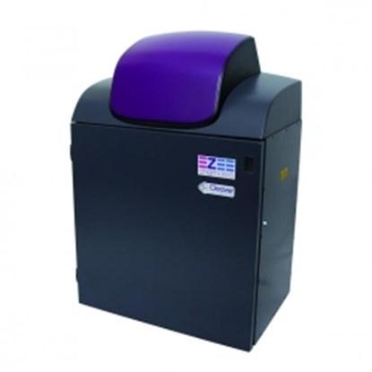 Slika za Gel documentation system chemiPRO-302E