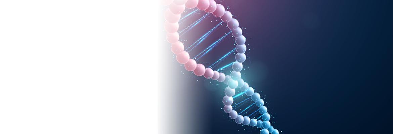 <h1>Kefo partneri</br> u oblasti molekularne, </br>proteinske </b>i ćelijske biologije!</h1>
